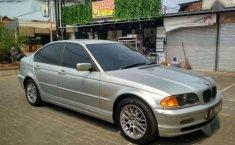 BMW 318i AE 46 2000 dijual