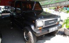 Daihatsu Rocky 1993 Dijual