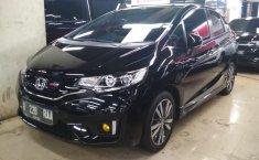 Honda Jazz RS 2015 dijual