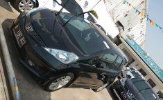 Jual mobil Honda Jazz RS 2012