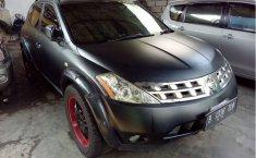 Nissan Murano 2005 dijual