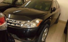 Nissan Murano 2008 Dijual