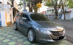 Honda Odyssey 2.4 2010 Dijual