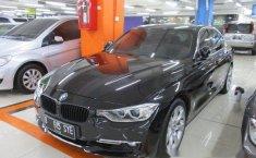 BMW 335i 2012 Dijual