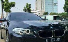 2012 BMW M5 Dijual