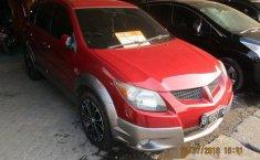 Toyota Voltz 2003 Dijual
