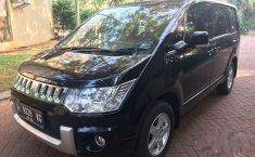 Mitsubishi Delica D5 2015 Wagon dijual