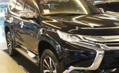 Mitsubishi Pajero Sport Dakar 2018 dijual