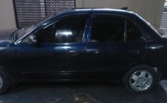 Hyundai Accent GLS 2002 Dijual