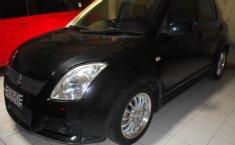 Suzuki Swift GL 2008 Dijual