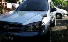 2006 Mazda Tribute 4X2 Dijual