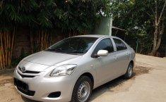 Toyota Limo 1.5 MT 2013 dijual