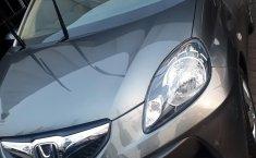 Honda Brio S 2014 Dijual