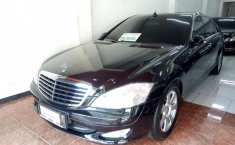 Mercedes-Benz S300 L AT 2008 dijual