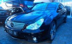 Mercedes-Benz C63 AMG 2005 Dijual