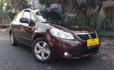 Suzuki Neo Baleno 1.5 2008