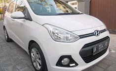 2014 Hyundai I10 GLS Dijual