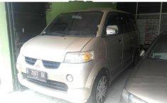 Mitsubishi Maven GLS 2006 Wagon dijual