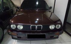 BMW 318i Manual 1991