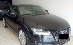 Audi TT 1.8 Automatic 2006 Dijual