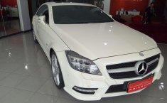 Mercedes-Benz CLS350 AMG AT 2011 dijual