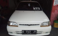 Toyota Starlet 1.3 MT 1995 dijual