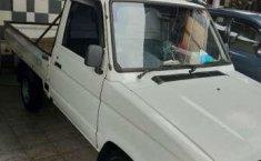 1994 Toyota Kijang Pick Up Dijual