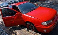 1997 Hyundai Elantra 1.6 Dijual