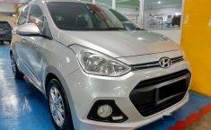 Hyundai Grand I10 GLS 2014 dijual