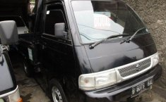 Suzuki Carry 2014 Dijual