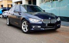 BMW 320d 2014 Dijual