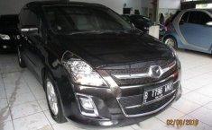 Mazda 8 2012 Dijual