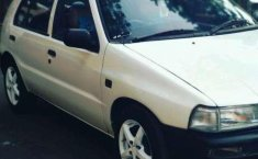 1988 Daihatsu Charade G100 Dijual
