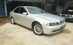 BMW 530i 2001 AT Dijual