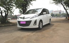 Mazda Biante 2013 AT Dijual