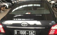 Jual mobil Toyota Vios G 2010