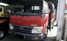 Toyota Dyna 130XT 2011