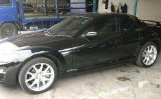Mazda RX-8 2010 Dijual