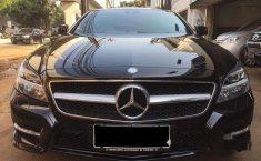 Mercedes-Benz CLS350 AMG 2012 dijual