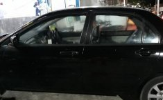 Mitsubishi Lancer GLXi 2007 Dijual