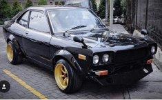 Mazda 808 1990 MT Dijual