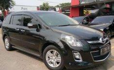 2012 Mazda 8 2.3 AT Dijual