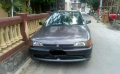 1994 Mazda Interplay Dijual