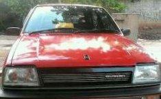 1985 Suzuki Forsa Swift dijual