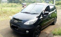 Hyundai i10 GLS 2011 Dijual