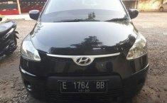 Hyundai I10  2010 Dijual
