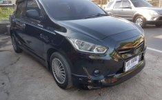 Datsun GO Panca 2014 MT Dijual