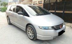 Honda Odyssey 2.4L 2004 Dijual