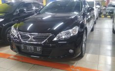 Toyota Mark X 250G 2012 dijual