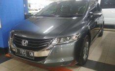 Honda Odyssey Absolute V6 Automatic 2010 Dijual
